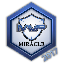 HGC 2017 KR MVP Miracle Spray.png
