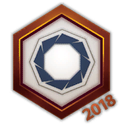 Team Octalysis 2018 Logo Spray.png