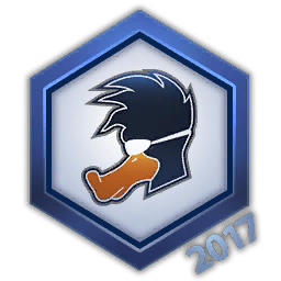 HGC 2017 EU Playing Ducks Spray.png