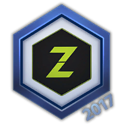 HGC 2017 EU Zealots Spray.png