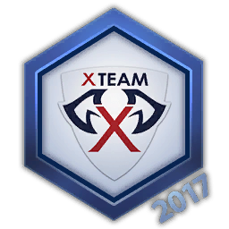 HGC 2017 CN X-Team Spray.png