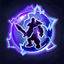 Shield Battery (Tassadar) Icon.png