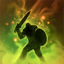 Star Wood Spear Icon.png