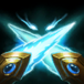 Twin Blades Icon.png