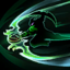 Unbound Icon.png