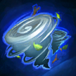 Blinding Wind Icon.png