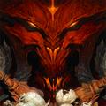 Diablo III Diablo Portrait.png
