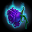 Accelerated Decay Icon.png