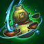Jug of 1,000,000 Cups Icon.png