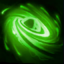 Interference Icon.png