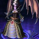 Kerrigan Countess Onyx.jpg