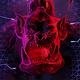 Bloodlust Brawl Portrait.png