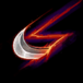 Critical Strike Icon.png