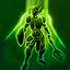 Titan's Revenge Icon.png