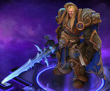 Arthas Crown Prince.jpg