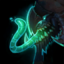 Feeding Frenzy Icon.png