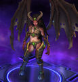 Kerrigan Legion Mistress.jpg