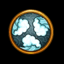 Way of the Wind Icon.png