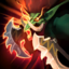 Recklessness Icon.png