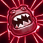 Big As Icon.png