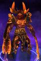 Malfurion Druid of the Flame.jpg
