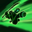 Deadly Strike Icon.png