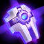 Prolonged Safeguard Icon.png