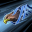 Afterburner Icon.png