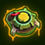 BOOM POW Icon.png