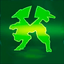 Ablative Armor Icon.png