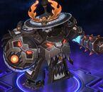 Chen Warmaster Storm.jpg