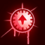Extra-Wound Timers Icon.png