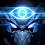 Focused Beam Icon.png