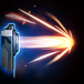 Penetrating Round Icon.png