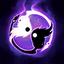 Illusion Master Icon.png
