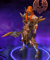 Tyrande Blood Elf Virtuous.jpg