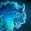 Wolf Run Icon.png