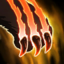 Dire-beast-icon.png