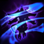 Deep Shift Icon.png