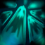 Die Alone Icon.png