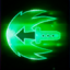 Flow Like Water Icon.png