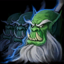 Way of Illusion Icon.png