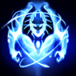 Archon Icon.png