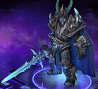 Arthas Death God Beryl.jpg
