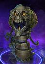 Abathur Skelethur Toxic.jpg
