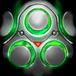 Caduceus Reactor Icon.png