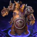 Cho'gall Warlord.jpg