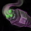 The Bigger They Are Icon.png