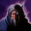 Wolfheart Icon.png