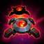Mine Field Icon.png